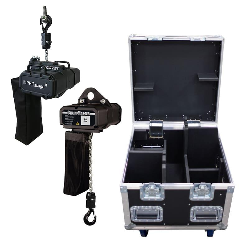 Izrada: tvrdi koferi, sanduci, rekovi, kejsovi, hard cases, flight cases, racks. Izrada rekova, izrada sanduka i izrada kofera kofer za muzicke instrumente za muzičke instrumente