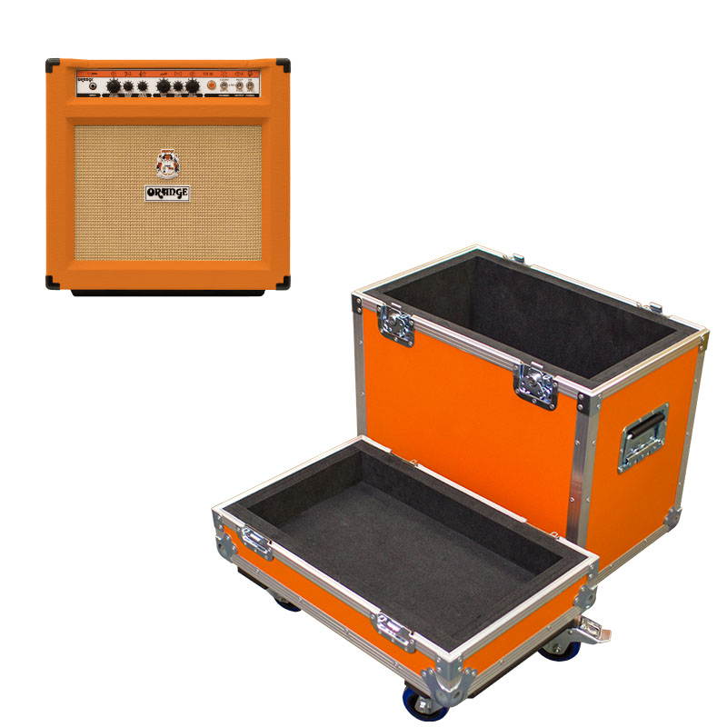 koferi u boji kolor stage case color the color stage case flight case transportni kofer
