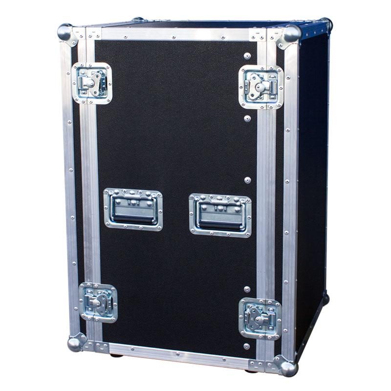 kofer za muzicku opremu stage case za reflektore flight case za muzicke instrumente