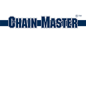 Chainmaster