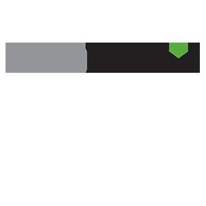 MoLux