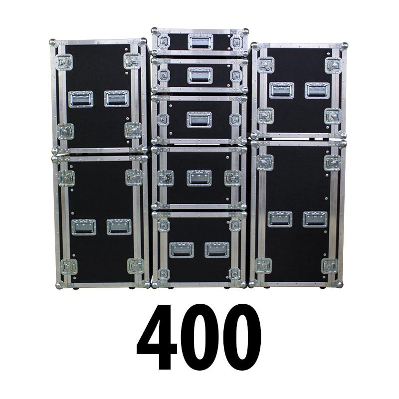 Dubina korpusa 400