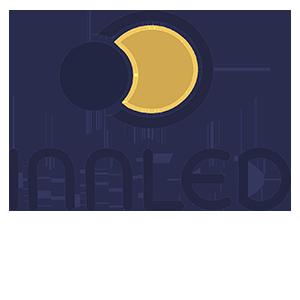 INNLED