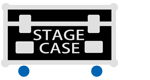 Stage Case