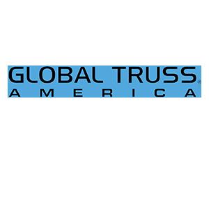 GlobalTruss