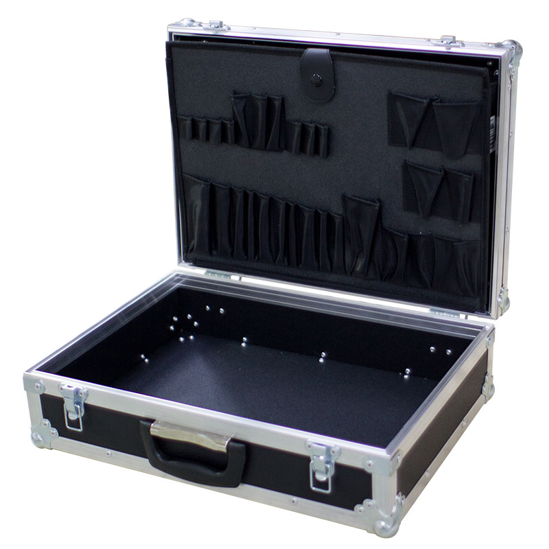 koferi u boji kolor stage case color the color stage case flight case transportni kofer