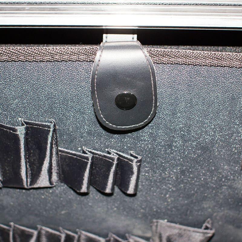 traverze konstrukcije bine Izrada: tvrdi koferi, sanduci, rekovi, kejsovi, hard cases, flight cases, racks. Izrada rekova, izrada sanduka i izrada kofera kofer za muzicke instrumente za muzičke instrumente