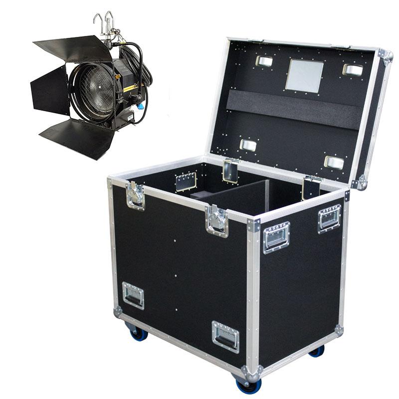 flight case manufacturers traverze konstrukcije bine Izrada: tvrdi koferi, sanduci, rekovi, kejsovi, hard cases, flight cases, racks. Izrada rekova, izrada sanduka i izrada kofera kofer za muzicke instrumente za muzičke instrumente