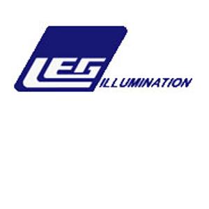 LEG illumination