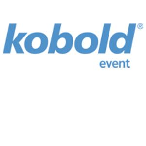 Kobold event